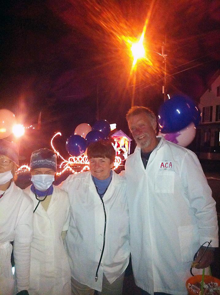 2013-halloween-parade